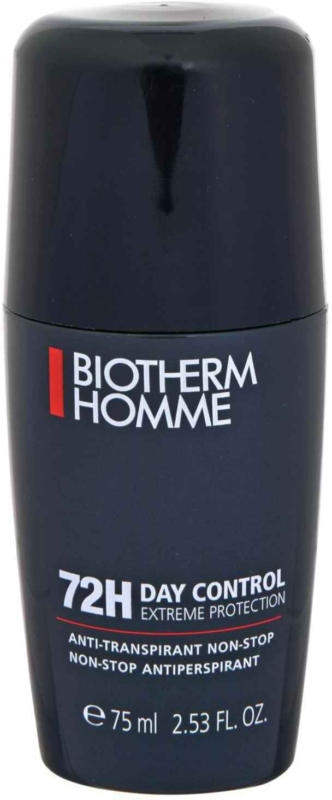 Biotherm Homme 72h Day Control Anti-Perspirant Roll-On 75 ml -