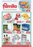 FAMILA Brake GmbH & Co. KG Angebote vom 22.02.-27.02.2021 - bis 27.02.2021