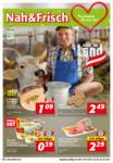 Nah&Frisch Nah&Frisch Kastner - 24.2. bis 2.3. - bis 02.03.2021