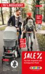 BabyOne SALE Bis zu 70% reduziert - bis 07.03.2021