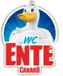 Maximarkt -25% auf alle WC ENTE & GLADE Produkte - bis 27.02.2021