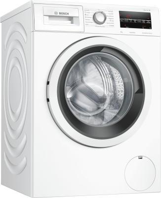 Bosch WAU28T00