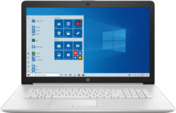 Hewlett Packard 17-ca1577ng