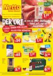 Netto Marken-Discount Netto: Wochenangebote - bis 27.02.2021