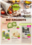 Denns BioMarkt Denn's Handzettel - bis 02.03.2021