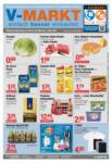 V-Markt Wochenangebote - bis 03.03.2021