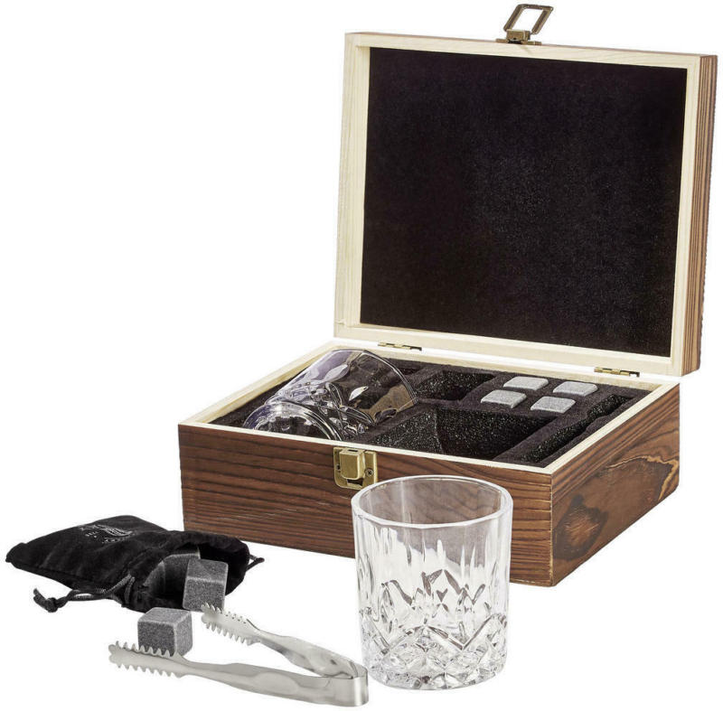 Whisky-set