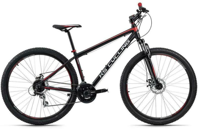 Mountainbike Hardtail 29'' Xceed 829m