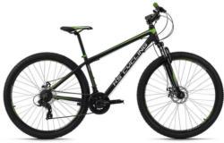 Mountainbike Hardtail 29'' Xceed 844m