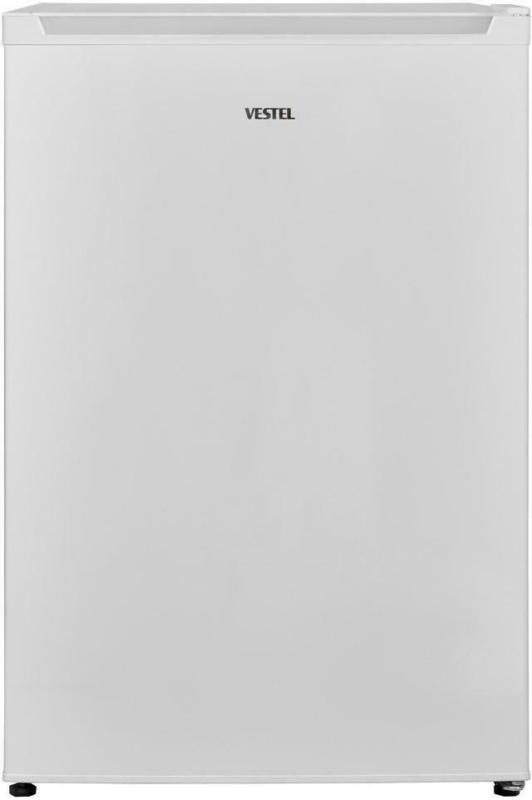 Kühlschrank K-T081w B: 54 cm Weiß
