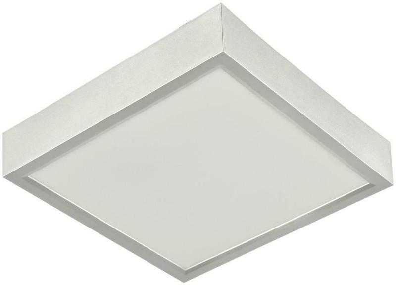 LED-Deckenleuchte Daniela 12x12 cm