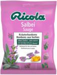 OTTO'S Ricola Salbei 2 x 125 g -