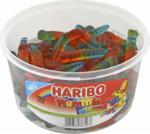 OTTO'S Haribo Wummis Rainbow 150 Stk 1.2 kg -