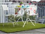 """BayWa Bau- & Gartenmärkte Kunstrasen """"Madura"""", 133x300 cm, ca. 4 m²"""