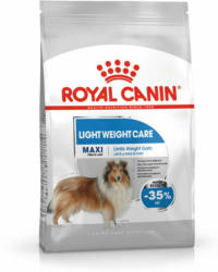 Care Nutrition Light Weight Care Maxi 10000 g