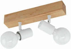 "LED-Spotserie ""Townshend 3"", 2 Spots, weiß 2"