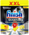 BILLA Finish Quantum Ultimate Citrus XXL