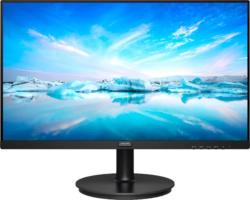 Monitor V-Line, 27 Zoll, FHD, VA, 75Hz, 4ms, 250nits, Schwarz (271V8LA/00)