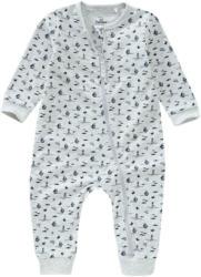 Baby Schlafanzug mit Reißverschluss (Nur online)