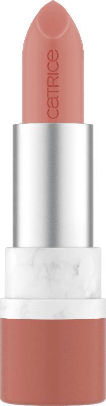 Catrice Lippenstift Clean ID Silk Intense Lipstick Perfectly Nude 020
