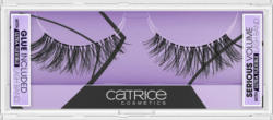 Catrice Künstliche Wimpern Lash Couture Serious Volume Lashes