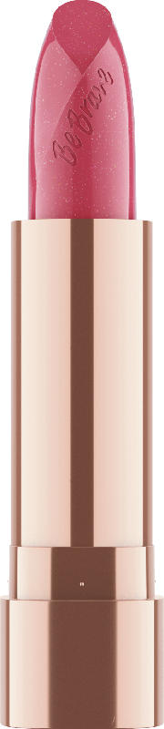 Catrice Lippenstift Power Plumping Gel Lipstick Rule The World 150