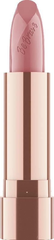 Catrice Lippenstift Power Plumping Gel Lipstick Strong & Beautiful 170