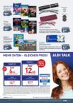 ALDI Nord Wochen Angebote - bis 06.03.2021