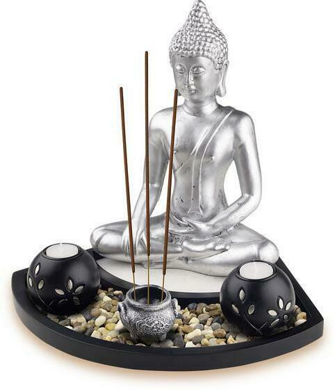 Buddha Ajeet