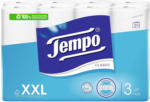 Volg Tempo WC-Papier