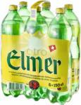 Volg Elmer Citro