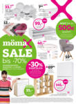 MömaX Sale bis - 70% - bis 06.03.2021