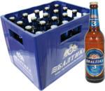 Mix Markt Bier - bis 19.04.2021