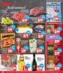 HIT Markt Wochen Angebote - bis 27.02.2021
