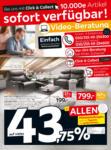 XXXLutz Sonneborn Iserlohn - Ihr Möbelhaus bei Dortmund XXXLutz Deutschlands bester XXXLutz Preis - bis 07.03.2021