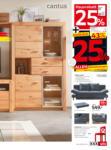 XXXLutz Mann Mobilia - Ihr Möbelhaus in Karlsruhe XXXLutz Deutschlands bester XXXLutz Preis - bis 07.03.2021