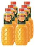 Landi Jus d'oranges Granini 6 × 1 l