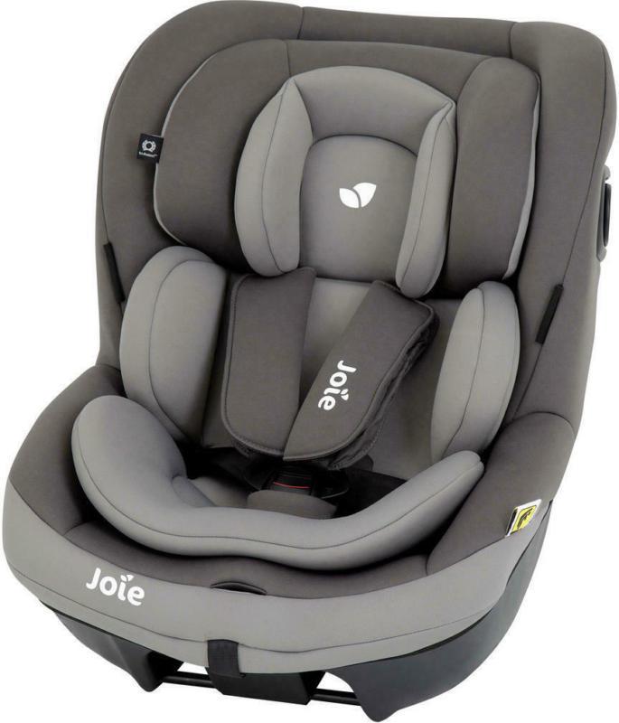 Kinderautositz I-Venture