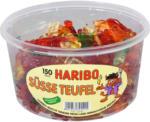 OTTO'S Haribo Süsse Teufel 150 pièces 1.2 kg -