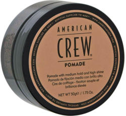 American Crew Pomade 50 g -