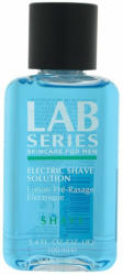 LAB Series Electric Shave Solution 100 ml -