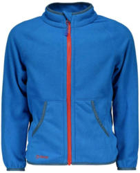 Kinder-Fleecejacke Kaule -