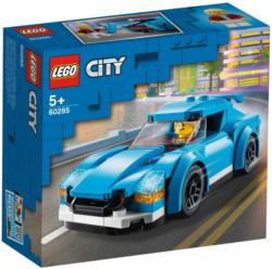 LEGO City Sportwagen 60285 -
