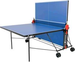 Sponeta Tischtennistisch S 1-43 e -
