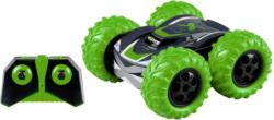 Silverlit EXOST 360 CROSS RC-Racer grün/schwarz -