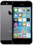 Pro-jex Apple iPhone SE (Gen1) - bis 16.04.2021