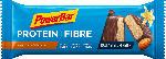 dm-drogerie markt PowerBar Protein-Riegel, Protein Plus Fibre Bar Vanilla Almond
