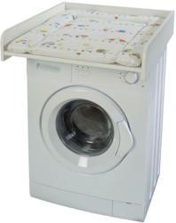 Wickelplatte für Waschmaschine
