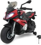 Möbelix Kindermotorrad Ride-On Bmw S1000xr Rot