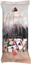 Alprose Classic Mix Napolitains 2 x 500 g -